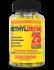 Methyldrene 25 від Cloma Pharma 100 caps