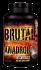 BRUTAL Anadrol 90 caps от BioTech