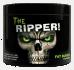 The Ripper от Cobra Labs 150 грамм