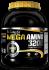 Mega Amino 3200 500 таб від BioTech
