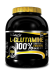 100% L-Glutamine от BioTech 500 грамм